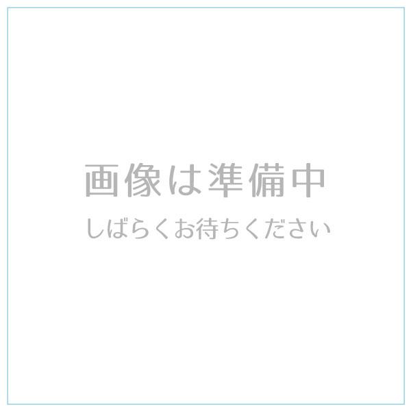 テトラ ユーロEX/VX-60/75/90用 ホース3m 内径12mm