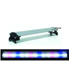 アヴァンティ LED perfect white 60cm 基盤数3