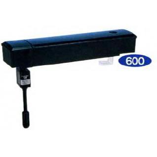 トリプルボックス 600