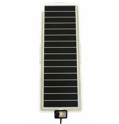 マルチパネルヒーター 45W MP-945-NV