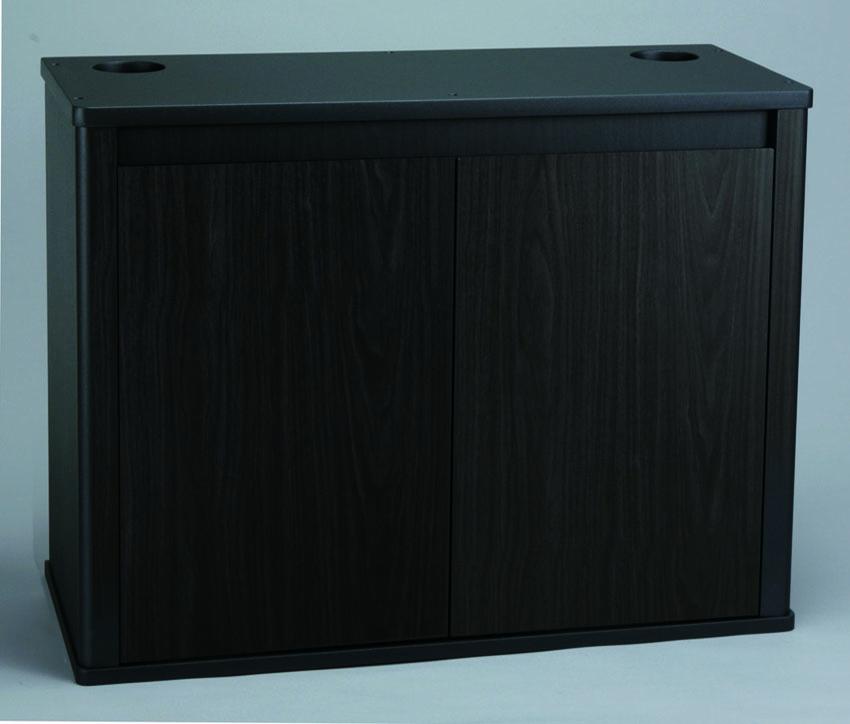 プロスタイル900L  黒