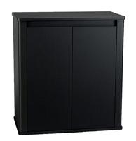 プロスタイル600S   黒